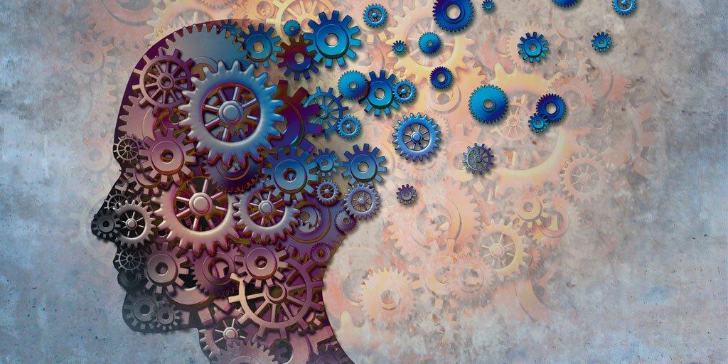 """test Twitter Media - """"La enfermedad de Alzheimer es un problema de memoria"""" - Este es el primero de los 10 falsos mitos más habituales sobre la enfermedad de #Alzheimer, recogidos por @GeriatricArea a través del blog de Fundación Pasqual Maragall @fpmaragall.  #AESTEinforma https://t.co/fFWyD9yENN https://t.co/b3AcbzXyZ5"""