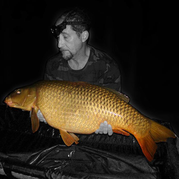 #carpfishing #<b>Catchandrelease</b> https://t.co/57z46imSpK