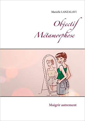 Iridologie : Objectif Métamorphose. - - https://t.co/nlBclgShdZ...
