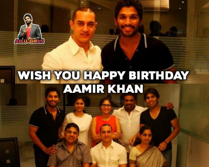 Wish you happy birthday from fans