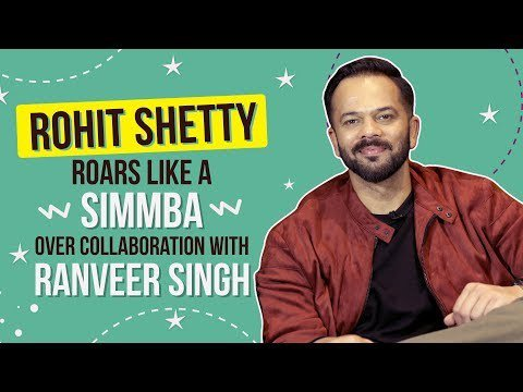 Happy Birthday Rohit Shetty: Here s how the Singham director gave Bollywood its very own Avengers series
