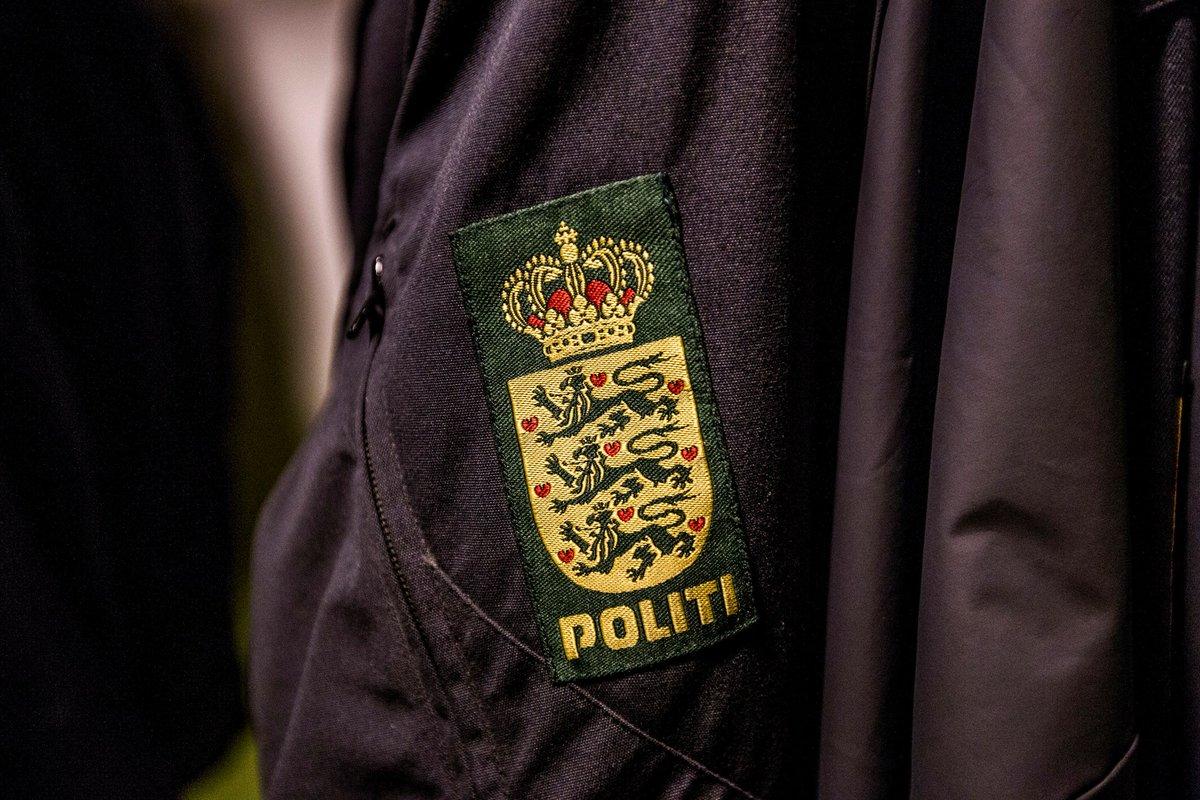 RT @SydOjylPoliti: #politidk #anklager Dom i sag fra Tungvognscenter Syd https://t.co/SG92zEhuQr https://t.co/PMx6Fsmh9Q