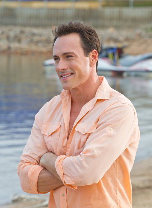 Happy birthday, Chris Klein! Today the american actor turns 40 years old, see profile at: