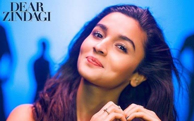 Never let that smile fade!    HAPPY BIRTHDAY ALIA BHATT