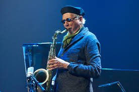 Born today in 1938  Happy Birthday wishes to the incomparable: Charles Lloyd