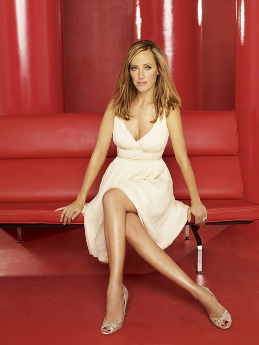 HAPPY BIRTHDAY KIM RAVER - 15. March 1969.  New York City, New York, USA
