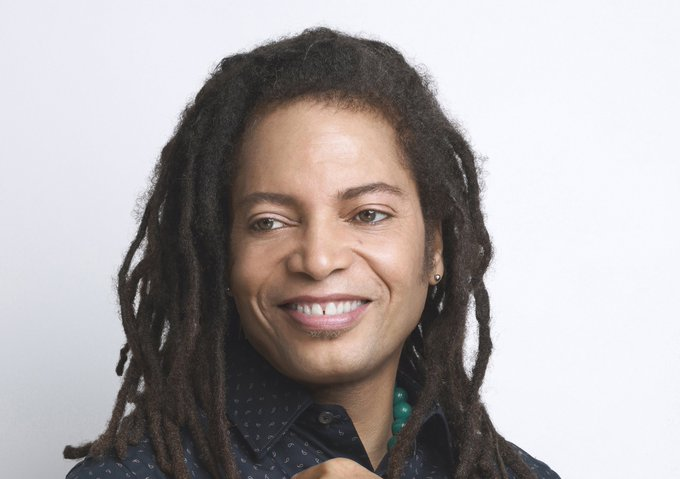 Happy birthday to aka Terence Trent D\Arby!