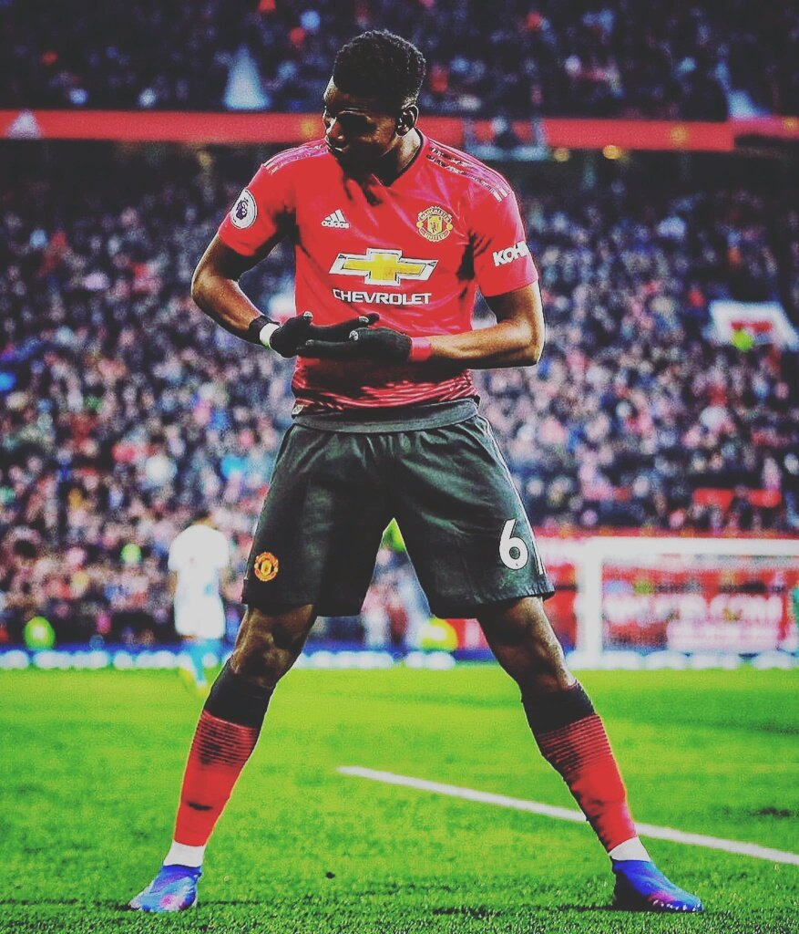 Happy birthday Paul Pogba ......... 26 2626262626262626262626262626262626th birthday Pogba