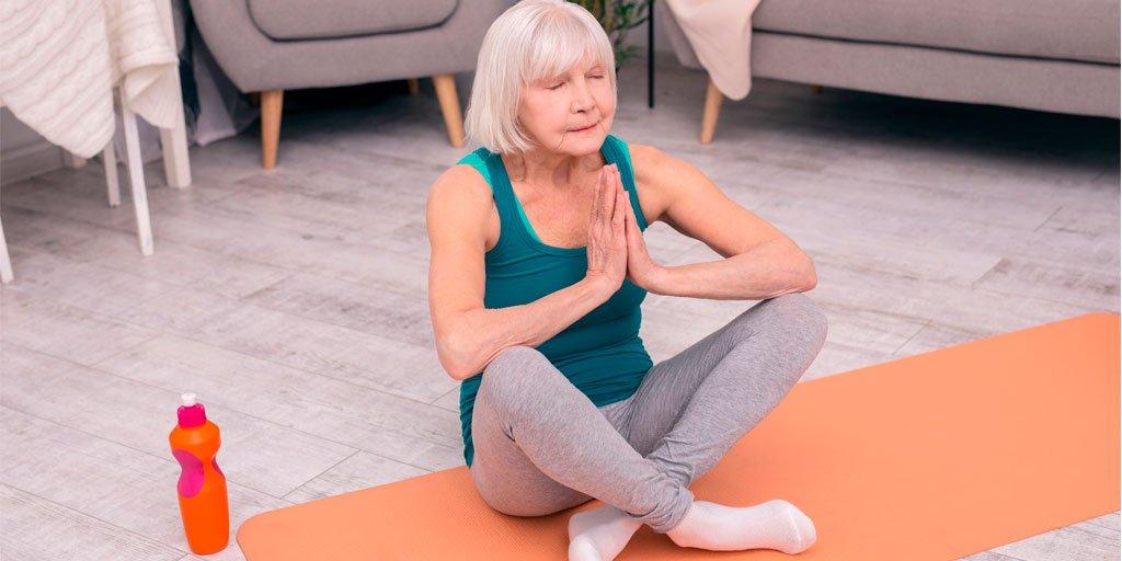 test Twitter Media - El ejercicio retrasa el inicio de la pérdida fisiológica de la memoria asociada con la edad y el envejecimiento, según un artículo codirigido por el Consejo Superior de Investigaciones Científicas @CSIC.  #AESTEinforma vía @GeriatricArea   https://t.co/5lrR3L2mdq #PersonasMayores https://t.co/FSp8txMPVO