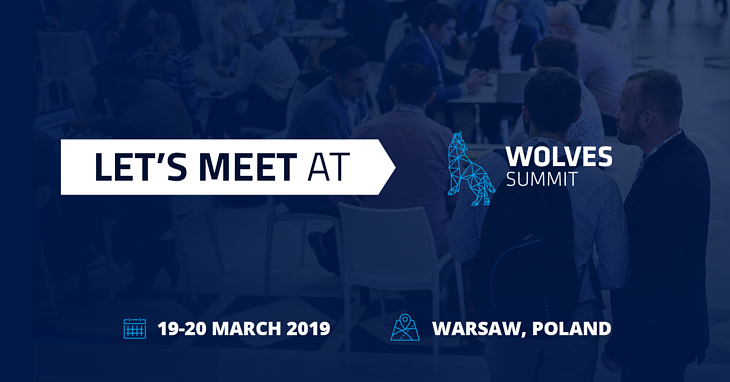 test Twitter Media - If you will be there too, let me know! #WolvesSummit https://t.co/qPG02h4fW9