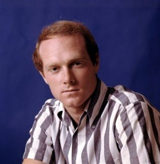 Happy Birthday Mike  Love March 15th 1941,  is an American singer and songwriter who co-founded the Beach Boys.