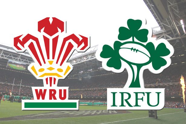 test Twitter Media - 🏴󠁧󠁢󠁷󠁬󠁳󠁿 v 🇮🇪 Join us tomorrow for the game, where (fingers, toes & everything possible crossed) we'll see Wales take the Grand Slam & Six Nations title🏆🤞  We'll be screening all of the matches in our TV Lounge, so grab a pint & pull up a seat!  #cymruambyth #WalesVIreland #grandslam https://t.co/qm8mwCOPyi