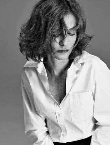 Happy Birthday to Isabelle Huppert who turns 66 today!