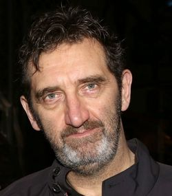 Birthday Wishes to Jimmy Nail, Jenny Eclair and Victor Garber. Happy Birthday!