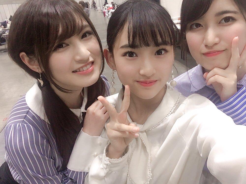 どう見ても逸材の歌田初夏ちゃんが全く売れないAKBはもうグループとして終わってる