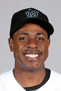 Happy Birthday 2 My Favorite & Baseball Player in MLB, Curti\-Curt\, Curtis Granderson