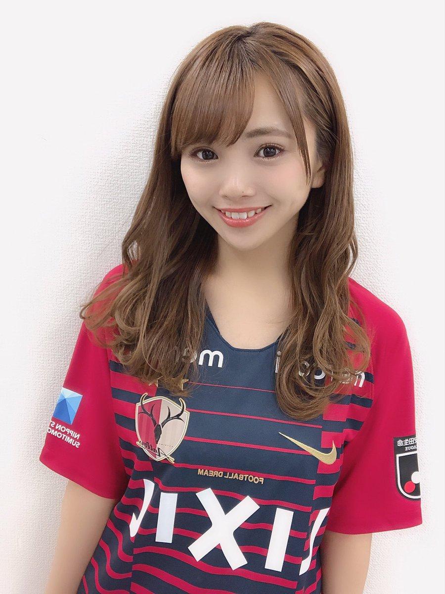 磯佳奈江といえばサッカーが好きなイメージ強いけと他に何かないの?