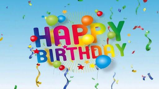 Wish you a very very Happy Birthday Bhalchandra Gatne kaka .
