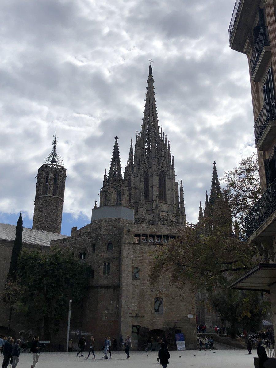Catalanvoices