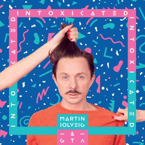 The best funk dance clubbing music nowplaying Intoxicated by Martin Solveig & GTA on https://t.co/rTOLXix5t7 https://t.co/wAyzD9zRsx