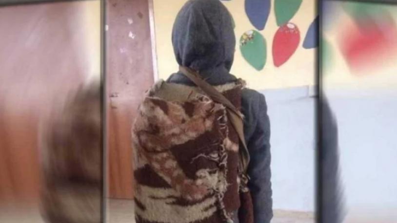 RT @tele1comtr: Yoksulluğun fotoğrafını çeken öğretmen göreve iade edilmedi https://t.co/R9uqsw3cJS https://t.co/BEpxgHGCb5