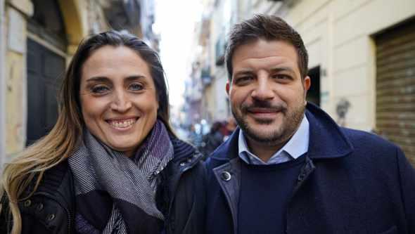 """test Twitter Media - #Rifiuti, #M5s: """"Le solite persone garantiscono le solite scelte""""  #Borriello #Palomba #Salerno #TorreDelGreco #PrimoPiano - https://t.co/rwawlRr7e5 https://t.co/Oqdtlo0lDL"""