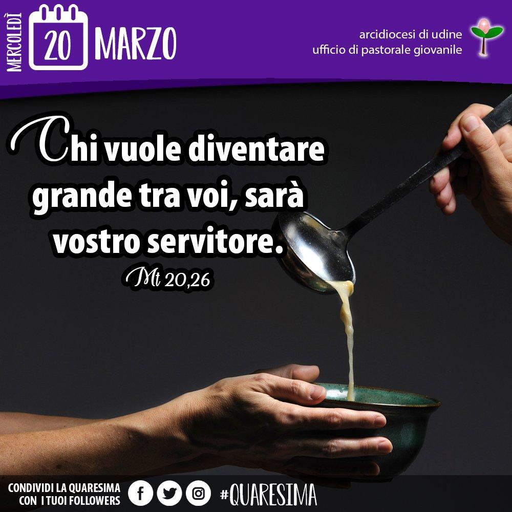 #20marzo