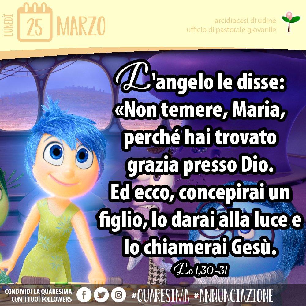 #25marzo