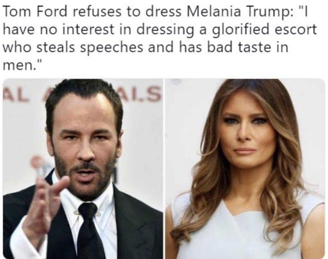 ????Fuck Gucci , Im wearing Tom Ford????LOL #lecheminduroi #bransoncognac https://t.co/bDCW9IYaip