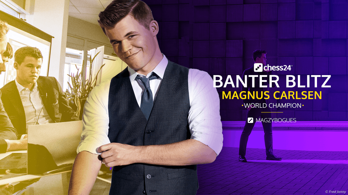 test Twitter Media - This time tomorrow you could be playing @MagnusCarlsen!  https://t.co/0996RWshco #c24live https://t.co/U0WuoiCNV7