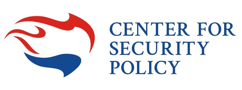 RT @securefreedom: Follow The Center for Security Policy on Instagram!  https://t.co/qw9WHgyjrL https://t.co/sHc0koHIiE