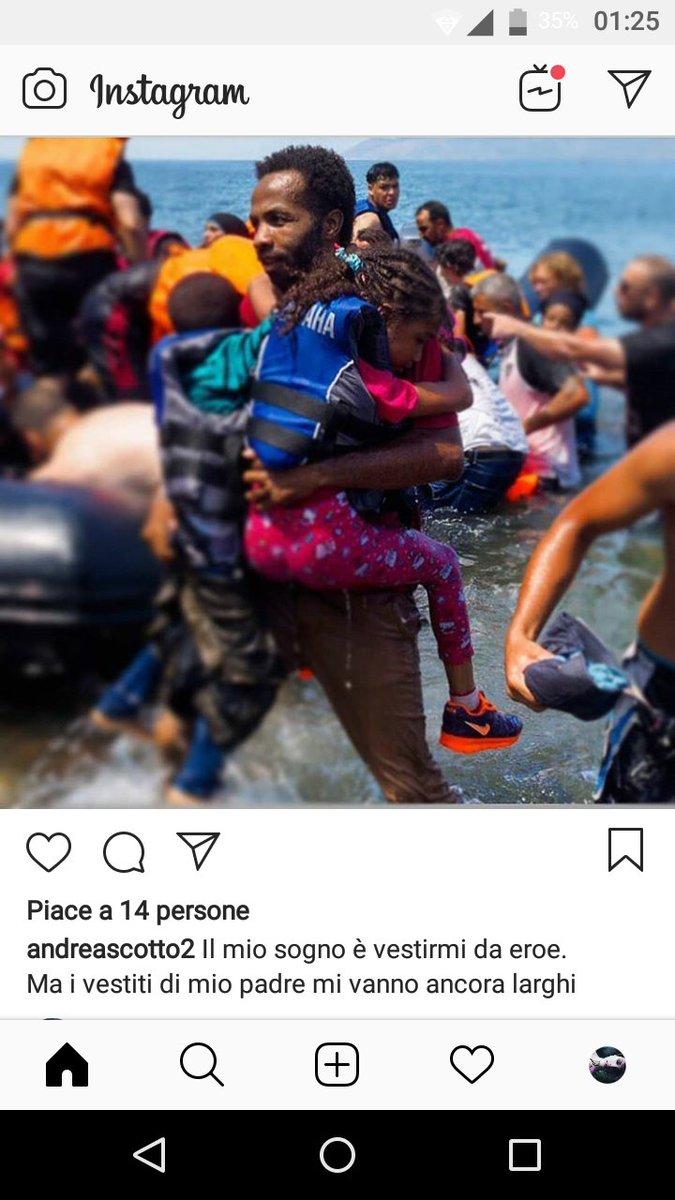 #festadelpapà