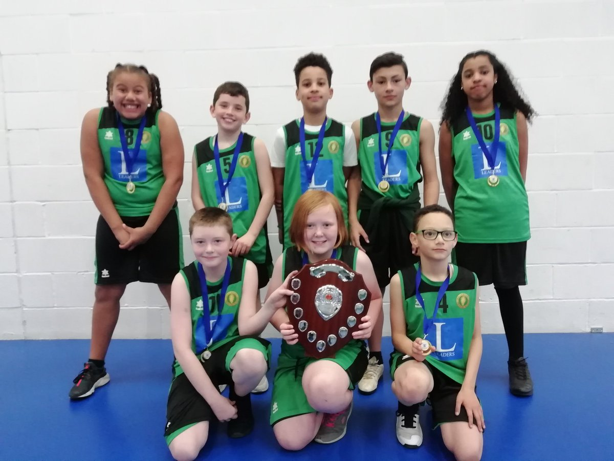test Twitter Media - We got your number! CHAMPIONS!!! Hollywood Basketball are on a roll again adding district gold to partnership. Next up @BhamSchoolGames April 4th. But boy they liked making it hard for themselves. Ms Schwartz went home for a lie down. https://t.co/8y4oR7ubP0