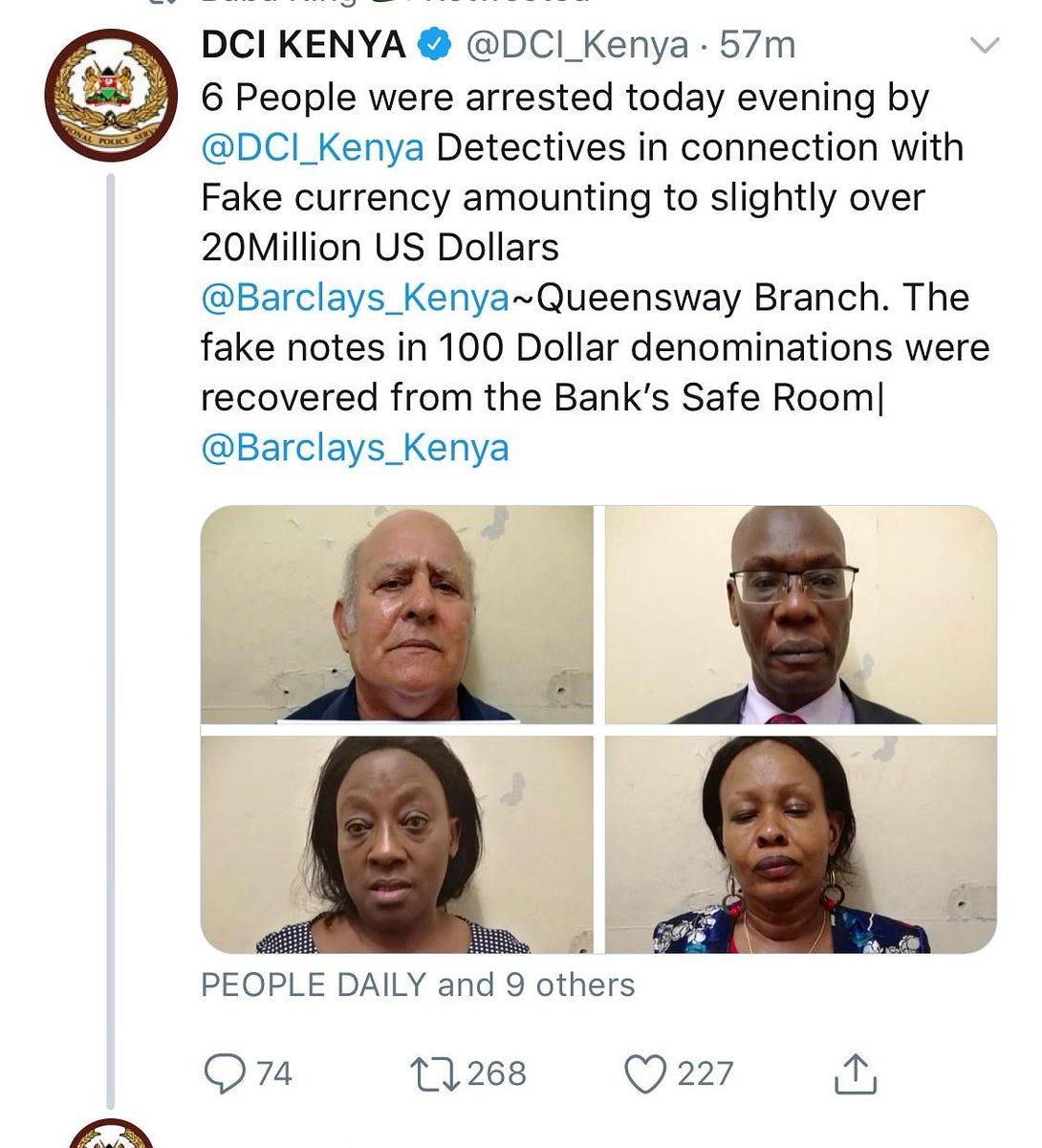 RT @WanjikuRevolt: Not