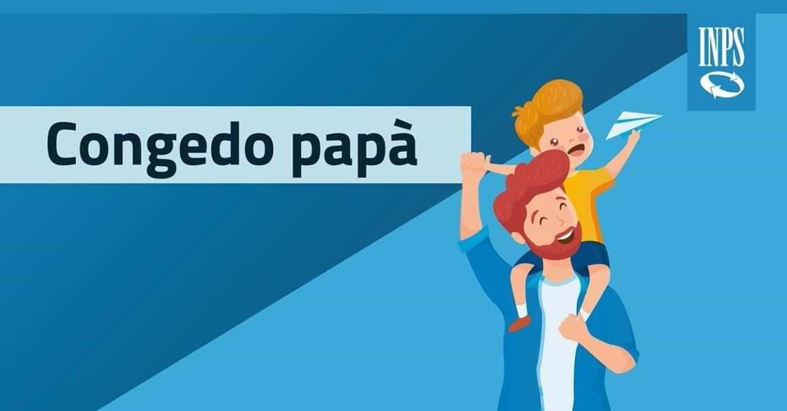 #festadelpapá