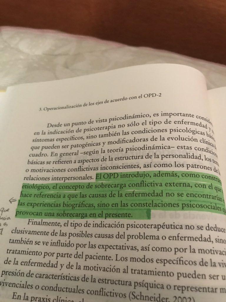 @tet3cita Depende como se vea jajaja! https://t.co/9bvo79ztC0