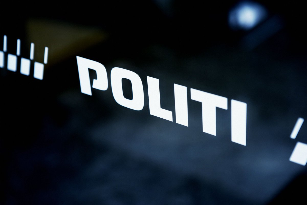 Større politiøvelse i Brønderslev #politidk https://t.co/yaob7yhQND https://t.co/r4DpQtWjxU