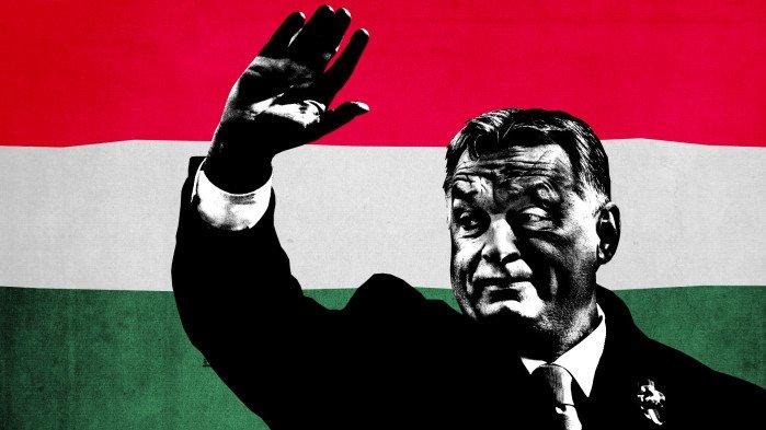 test Twitter Media - Viktor Orban - EU's magtfulde problembarn https://t.co/FJGy77o5XS https://t.co/8HRq4OD0il