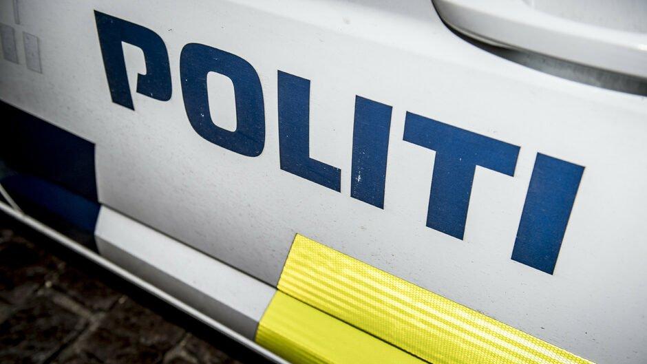 test Twitter Media - To mænd udvises af Danmark efter livsfarligt hjemmerøveri https://t.co/tyhAsVES6K https://t.co/gpHMU2M0hT