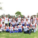 Jaramillo presentó propuesta oficial para que Ibagué sea sede de Juegos Nacionales 2023: https://t.co/ootbrhabe5 https://t.co/aHmd9kxAIJ
