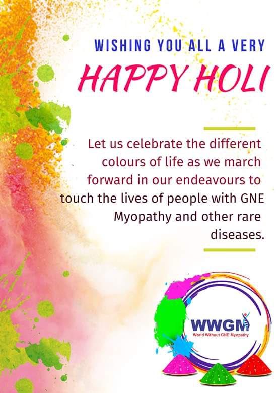 Tweet Image by World Without GNE Myopathy (@wwgnem)