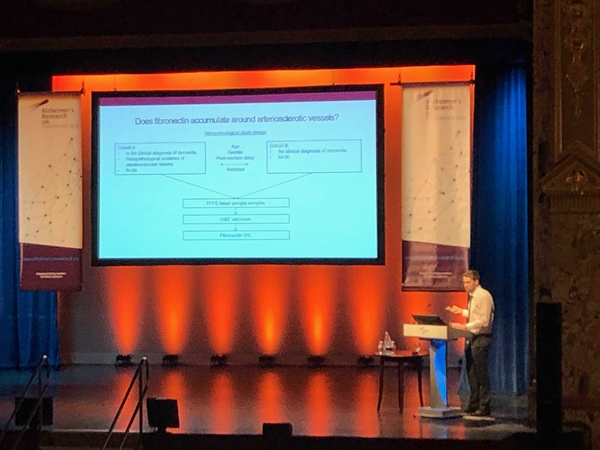 RT @stu_art_here: Pat doing a great job describing work so far on his fellowship. #ARUKconf https://t.co/DHt9hnO2py