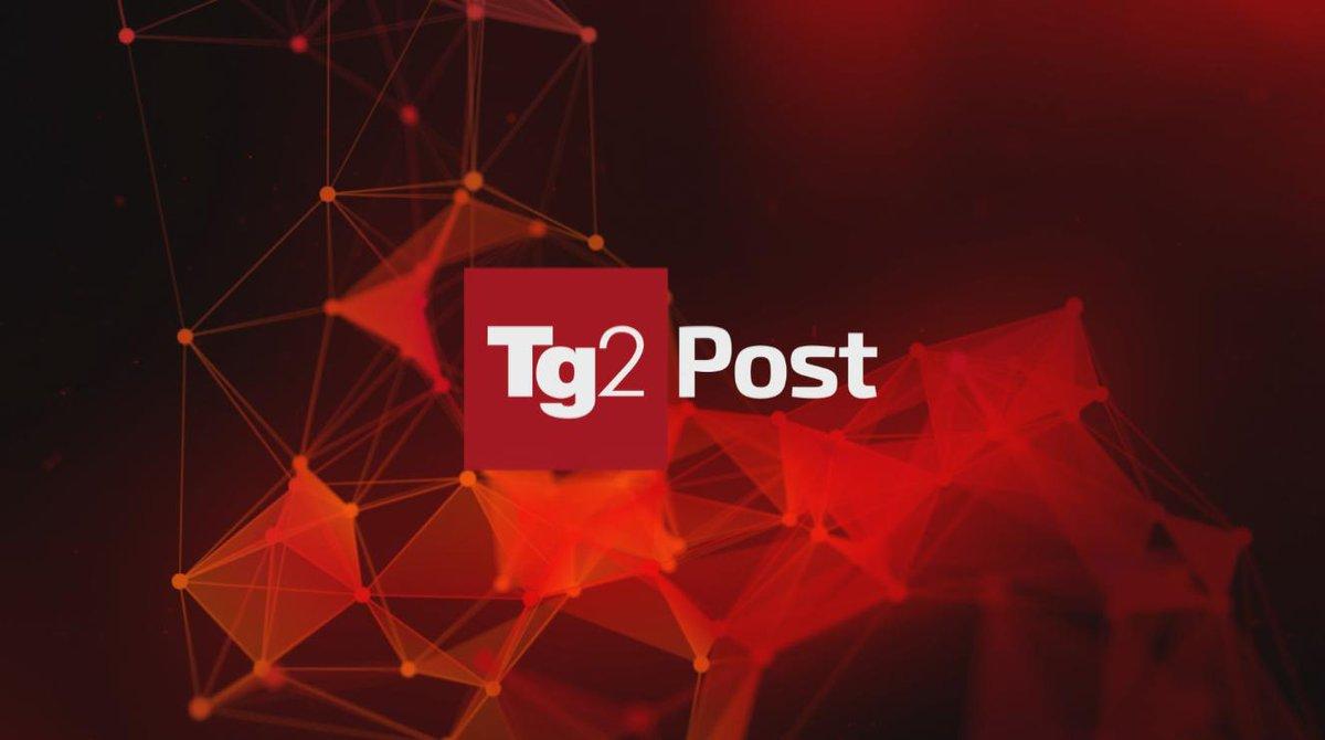 #tg2post