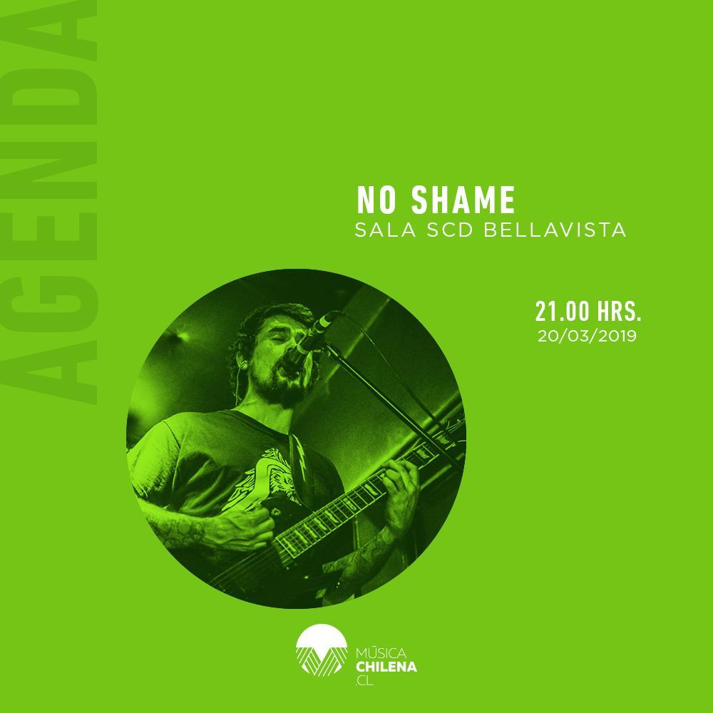 test Twitter Media - ¡Revisa los nuevos conciertos de esta semana! Organiza tus panoramas con #MúsicaChilena en vivo 👉 https://t.co/CpKR0YA3XL  😎 https://t.co/rDw2rQbW1T