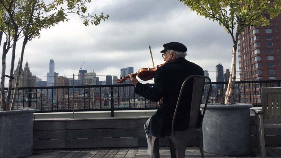 Roadside, Samuel Goldwyn Films pick up FiddlerOnTheRoof doc