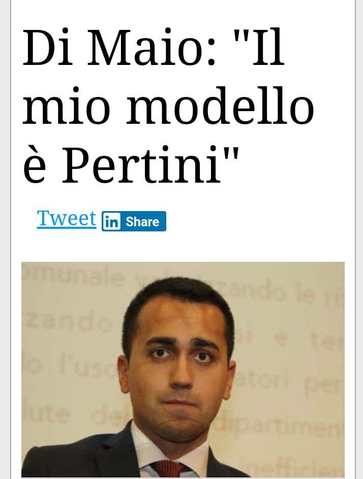 #Pertini