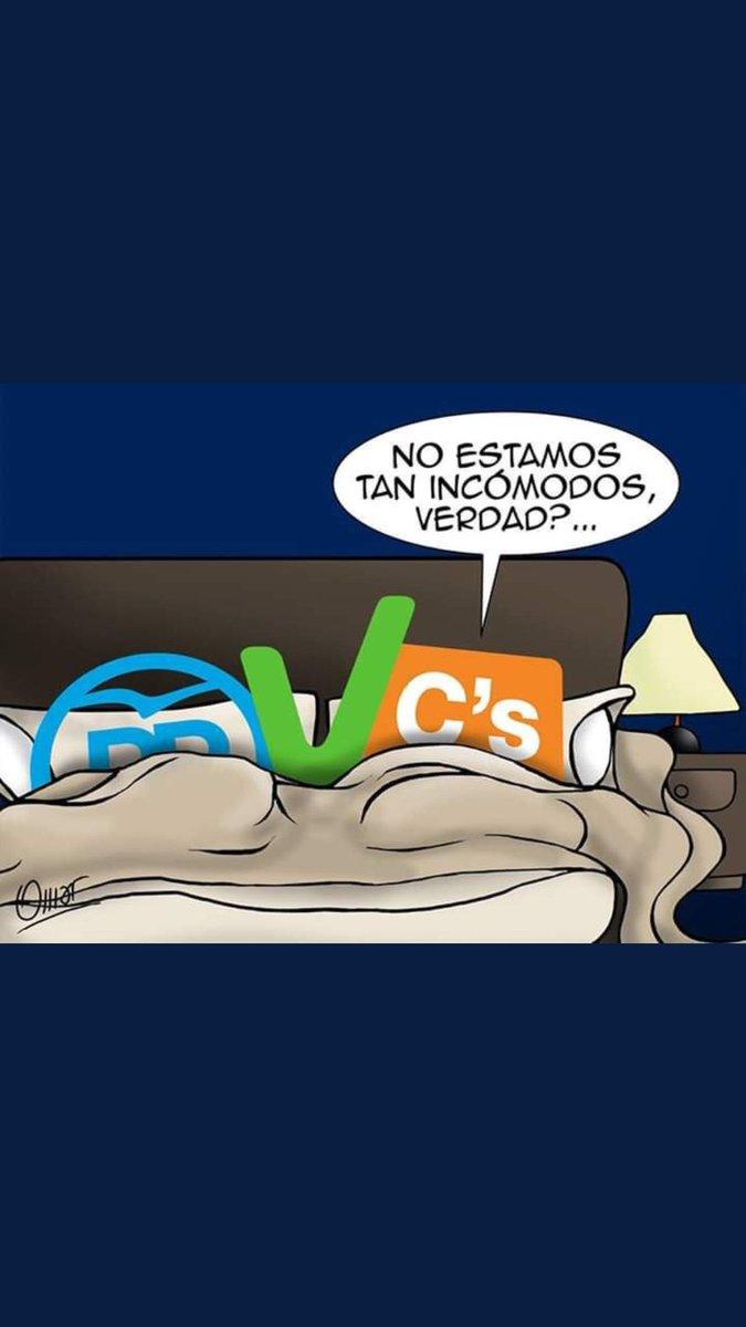 RT @Campanazo2: @CiudadanosCs ANDALUCIA,,,,Viva