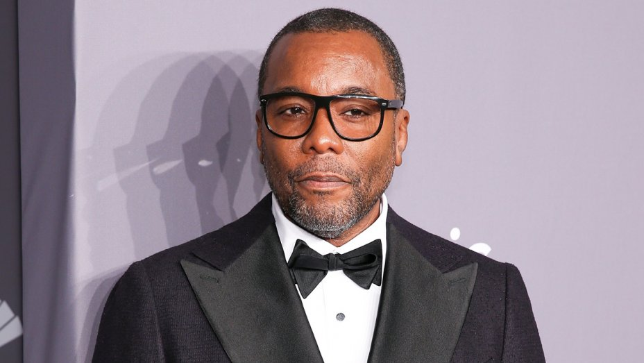 """Lee Daniels opens up about """"pain and anger"""" over JussieSmollett controversy"""