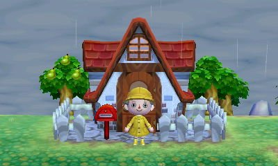 @dietotaku @animalcrossing Thank you. It's literally as simple as just not playing the game or participating in the… https://t.co/8QNQmrXLmH
