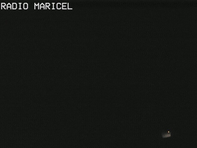 #Sitges at March 21, 2019 at 03:00AM from https://t.co/tM53YJtE1c #webcam https://t.co/c04M7O3Ptg